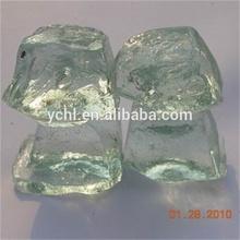 Potassium silicate Chemical formula for silicate