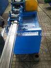 shutter door Rolling Forming Machine,Metal Light Frame Equipment