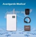fabricante abpm ambulativo digital medidor de presión arterial