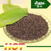 Agricultura uso de fertilizantes compostos npk: 12%
