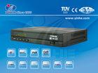 super digital receiver update azclass s1000 lnb