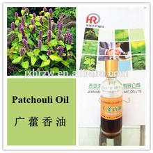 pure java patchouli oil