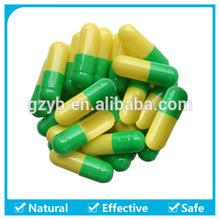 ODM /OEM natural fast slimming capsule