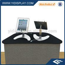 YIDISPLAY car headrest mount holder for ipad security