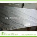 حجر البناء والبلاط الجودة أولا السعر المستوردة الغرانيت الأبيض كشمير