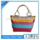 foldable shopping bag,cotton canvas tote bag