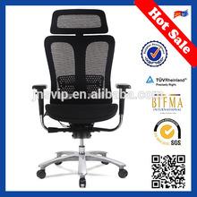JNS high quality best sale ergonomic hot sex office chair JNS-901