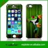 vinyl celular phone skin for iphone5, gift for iphone 5 skin