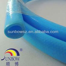 Cold/hot resistant Washing gun tube
