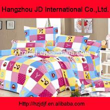 animal bedding set children super king bedding comforter sets embroidered satin bedspread