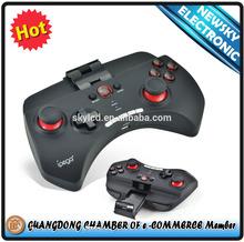 NEW 2014 ipega pg-9025 Wireless Bluetooth Game Controller JoyStick Black