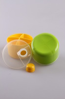 Alibaba China supplier bottle cap manufacturers