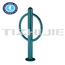 Steel Bike Racks Bicycle Racks,Custom Bike Rack for Outdoor Furniture,Site Furniture for Outdoor Bike Rack
