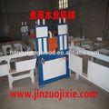 1220*2440mm sperrholz sah schneidemaschine