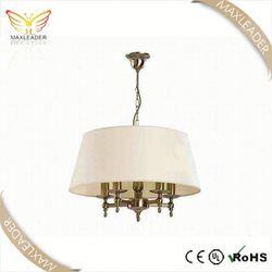 Factory Sale!! Hanging Decoration Modern Crystal wholesale cristal light