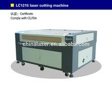 g.weike new design laser engraver storm 600 deep laser writing machine ooi laser marking machine