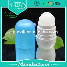 wholesale plastic pp 30ml nivea deodorante roll on