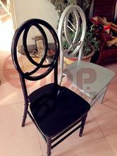 Wedding Phoenix Chair