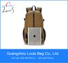 2014 multiple color Hydration backpack bag for camping,canvas satchel backpack bag in Guangzhou