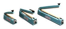 PFS series heat kingstar impulse sealer for PP film