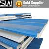 eps polystyrene foam composite sandwich panel for ceiling