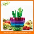 الخضر والفاكهة صانع( يوان)