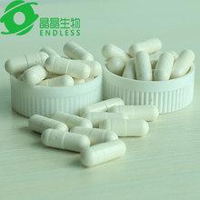 skin care capsule private label gluta white