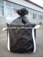 PP woven FIBC bag