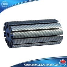 Shenzhen XWT automotive external rotor fan motors