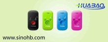 GPS Personal Tracker/gps tracker for persons and pets/mini gps tracker with mobile app