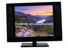 15 inch/17 inch/19 inch LCD/LED TV/4:3/16:9