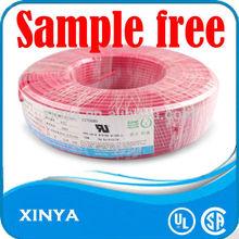 UL10602 30AMG ribbon cable