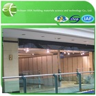 cost effective sandwich wall panel raw material