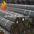 Bs4449 barra de deformar/20mm deformado barras de acero