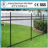 Swimming pool fence design black aluminum fence,aluminum pool fence,aluminum fence