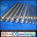astm acabamento brilhante 316 barra de aço preços