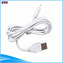 USB to dc 5v 1a power adapter / dc 12v adapter with utp cable