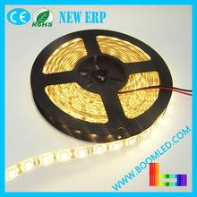 Ocean Shenzhen 5050 12V/24V 30led/60led/120led smd led strip rgb led strip 5050 led strip ip65