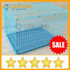 dog cage sale high quality portable metal wire