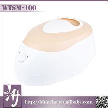 Wholesale In China paraffin wax warmer,paraffin wax melting machine,paraffin wax heater