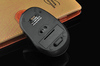 laptop accessory buy now and photo cheap wireless mouse /ta
