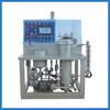 KJ-C019 Lab Yarn Dyeing Machine