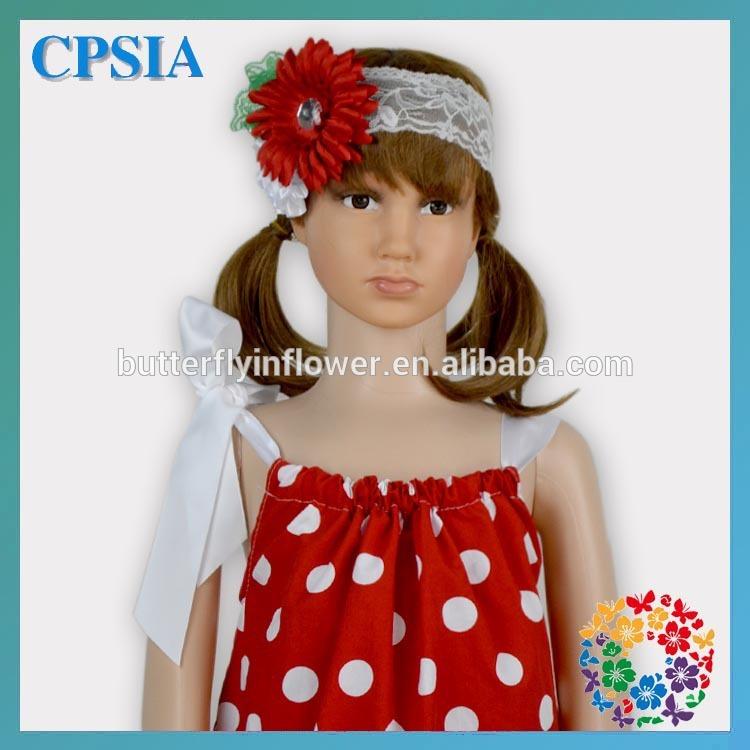 Baby Girl Dress Cutting Pattern Baby Girl Dress Patterns Baby