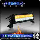 buggy offroad led light 10'' 650 atv