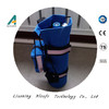 Mountaineering oxygen gas cylinder small mountaineering oxygen gas cylinder