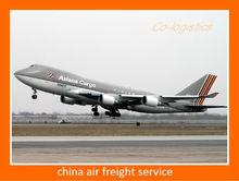 Air freight forwarder from shanghai/guangzhou to Manado------zadi(skype:colsales09)