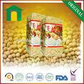 Oeufs noodle( longlife cuisson rapide oeufs, noodleshumidité(instant noodleshumidité)