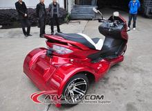 250cc racing ATV (AT3002)