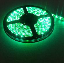 NW/WW/CW 3528/5050 SMD LED Light Strip DC12-24V