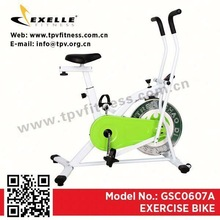 China High Quality exercise bikes jcpenney mountain bike meat mincer machine meat mincer machine